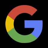google-1088004_1280