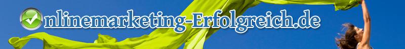 Onlinemarketing-Erfolgreich.de