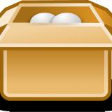 package-98476_1280