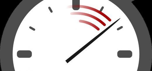 stopwatch-34108_1280
